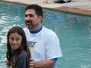 Baptism 10-18-2015
