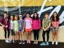 Kids Camp 2019-06-06