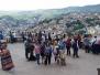 Mexico Mission Trip 2015