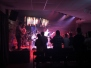 Youth DNow 2019-02-22