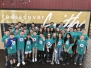 Youth DNow 2020-01-26