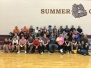 Youth Lock-in 2017-12-15