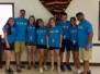 Youth Mission Trip-Brownsville 2019-06-01