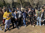 Youth Paintball 2021-02-20